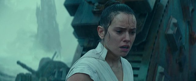 Here S When You Ll Be Able To Watch New Star Wars Film The Rise Of Skywalker On Disney Wigan Today
