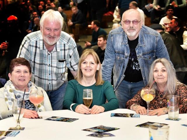 Wigan Beer Festival 2020