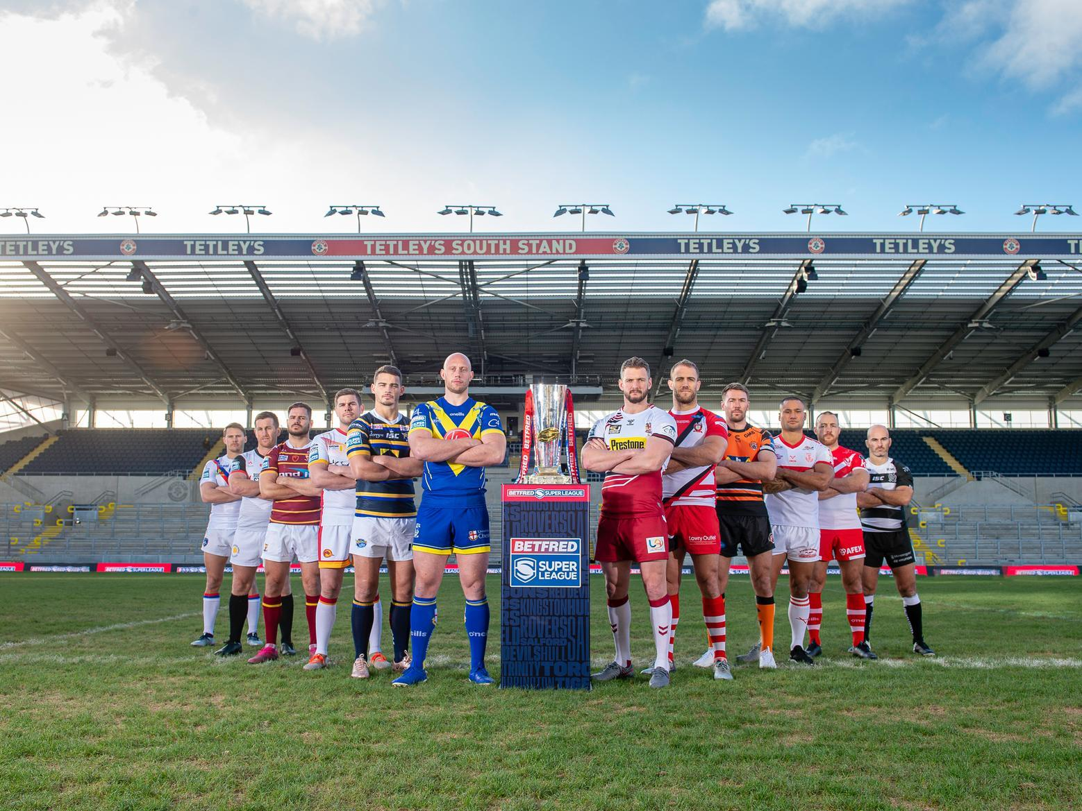 NRL, World Nines, teams, draw, how to watch, players | Fox
