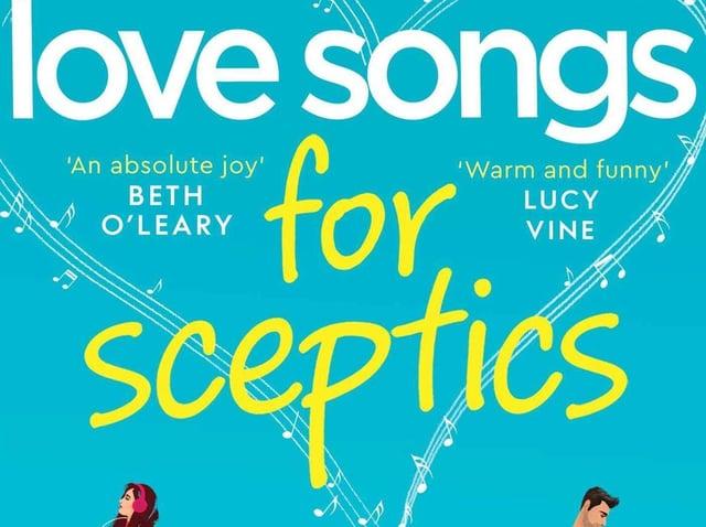 Love Songs for Sceptics