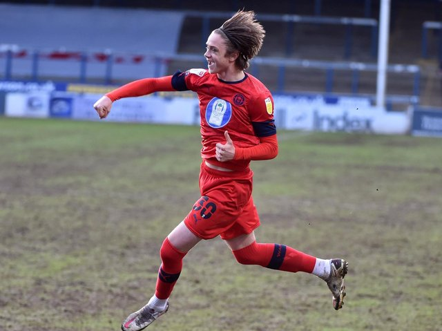 Thelo Aasgaard