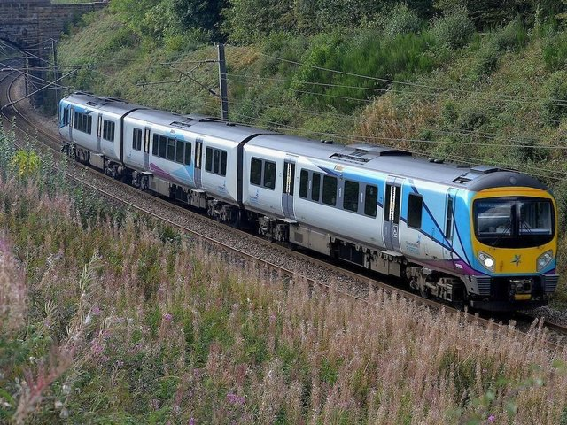 A service currently running through the borough could be re-routed to Bolton