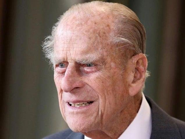 The Duke of Edinburgh has undergone a successful procedure for a pre-existing heart condition, Buckingham Palace said