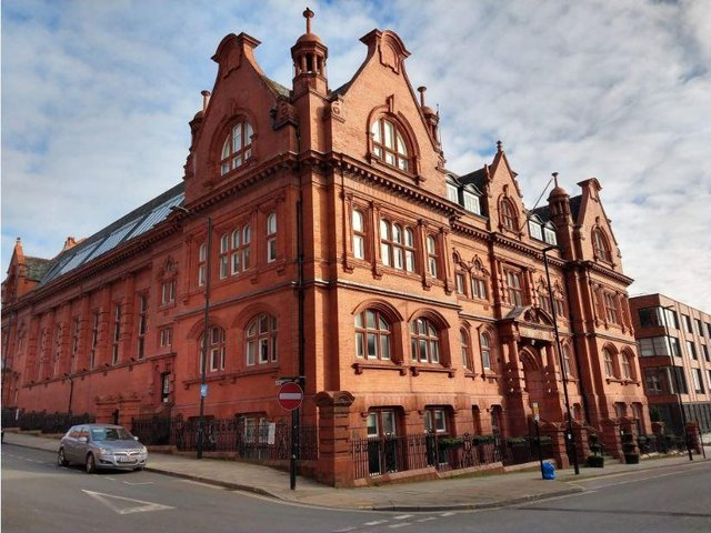 Wigan Council paid out thousands in fraudulent Covid claims