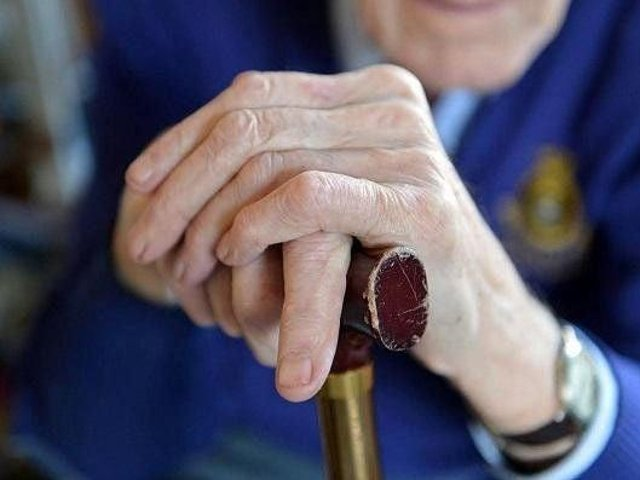 Weekly fees are set to rise at the council's care homes across the borough