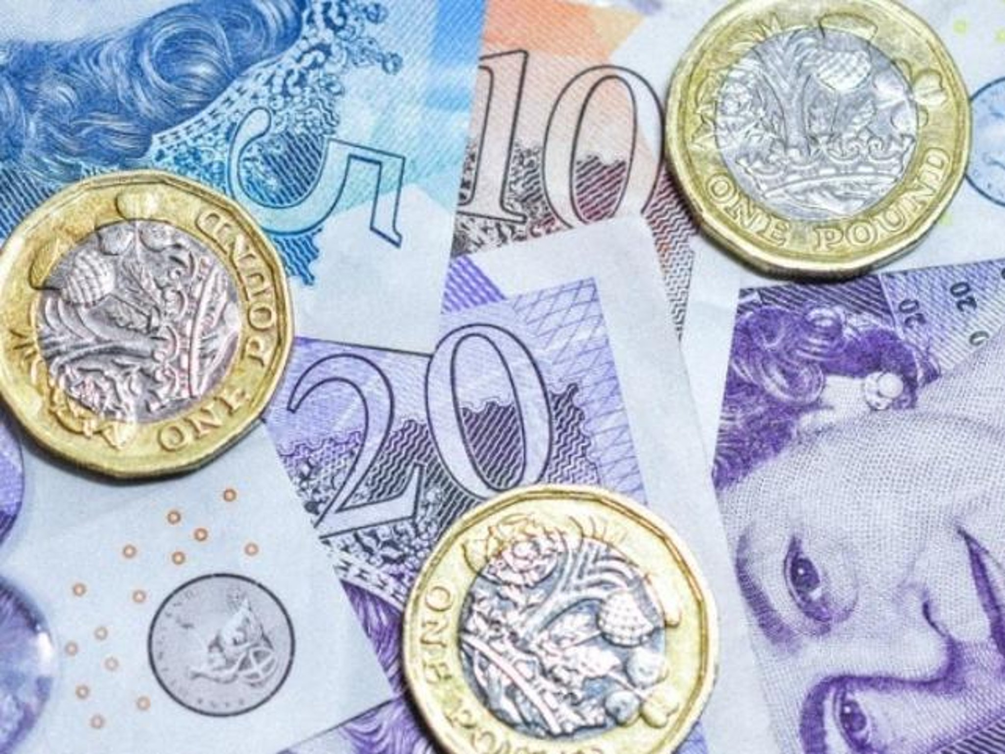 Wigan residents could be eligible for a £500 one-off tax credit payment
