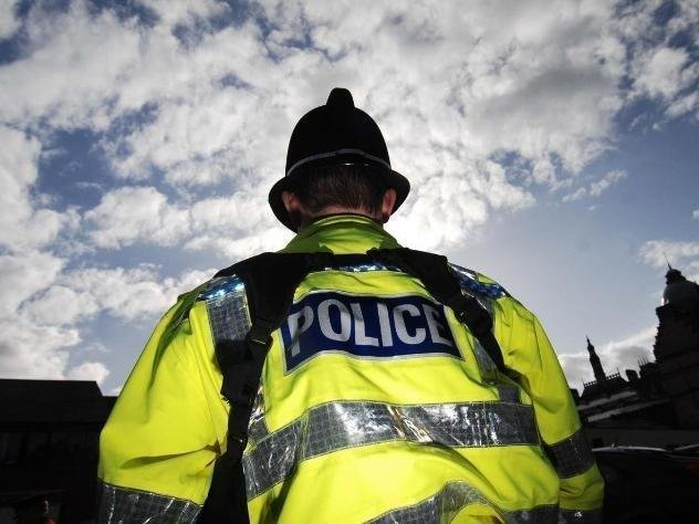 Police have been targeting drug-related crime in Scholes