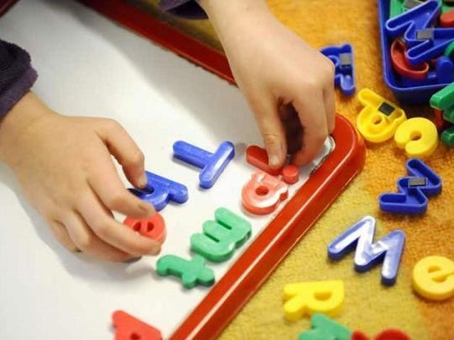 Use of tax-free childcare funding is on the rise in Wigan