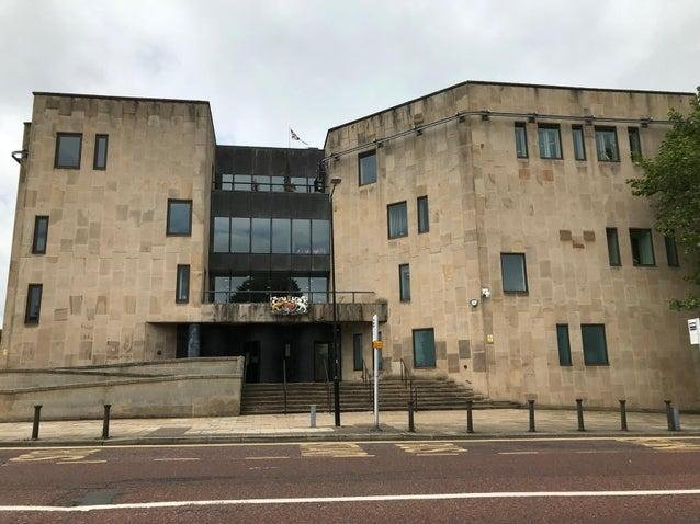 Petrica was remanded on conditional bail until he makes a first appearance at Bolton Crown Court