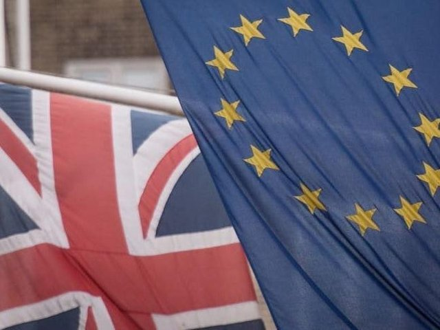 Almost 10,000 EU nationals have been granted permission to continue living in Wigan