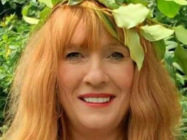 Suspended Wigan Council employee Maureen O'Bern