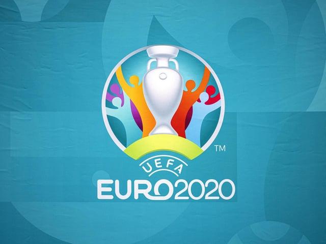 The Euros get under way this weekend with plenty of Latics interest