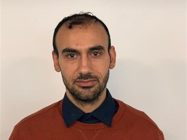 Abdul Hadi Al Bwinani