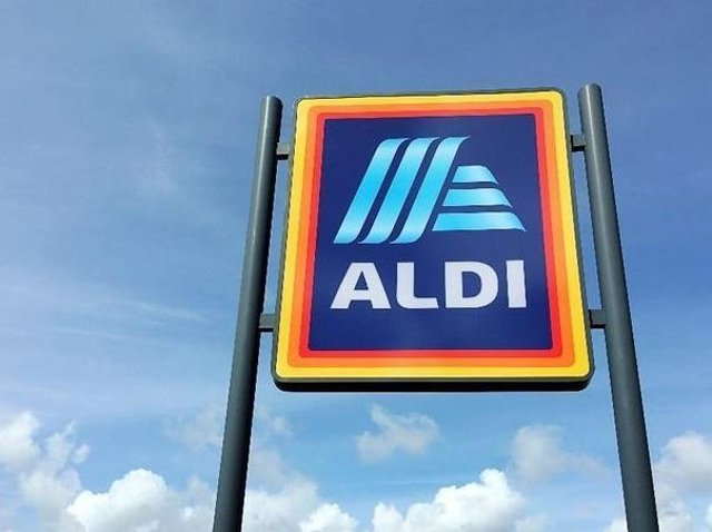 Aldi has earmarked five potential locations in the borough